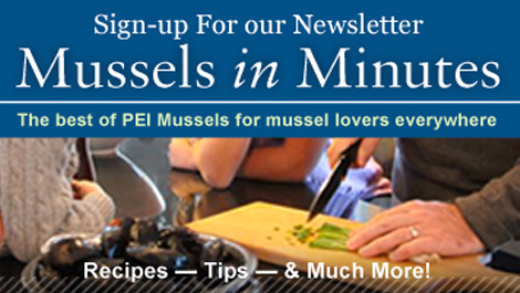 Mussel Newsletter