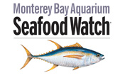 Monterey Seafood Watch
